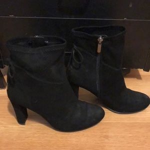 ed0dff3fe3b0f Women Shoes Ankle Boots & Booties on Poshmark